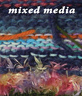 Ferry Building Gallery